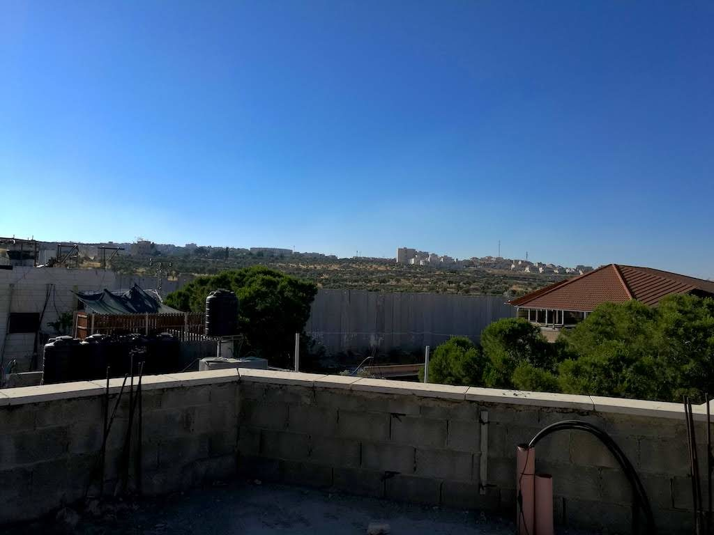 Așezare de settlers