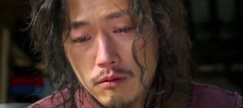 Exercițiu de admirație - Universul lui Jang Hyuk